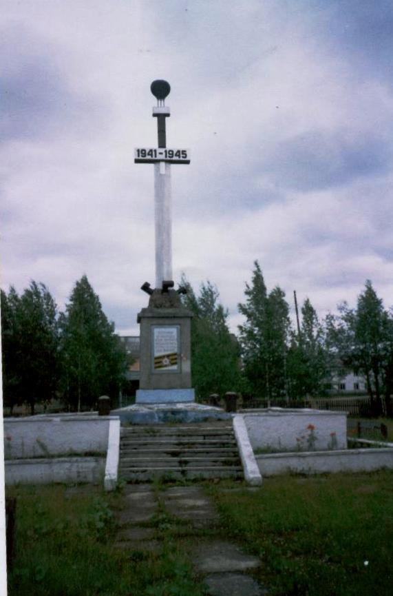 памятники 020